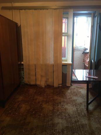 002047 * 1к.кв. на Одесской