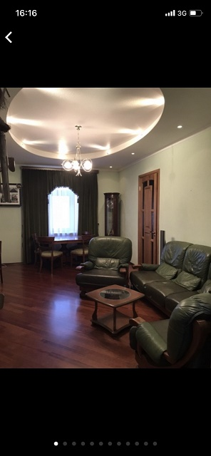003014аШикарная квартира для ценителей качественного ремонта!