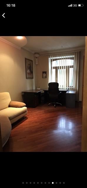 003014бШикарная квартира для ценителей качественного ремонта!