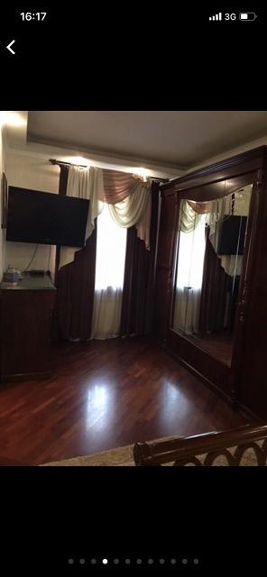 003014гШикарная квартира для ценителей качественного ремонта!