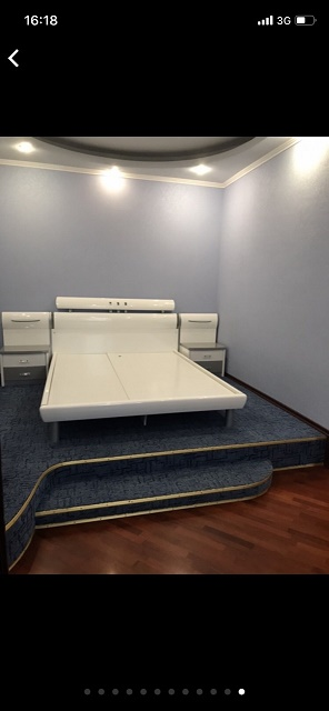 003014еШикарная квартира для ценителей качественного ремонта!