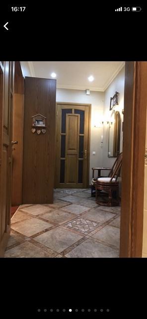 003014кШикарная квартира для ценителей качественного ремонта!