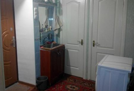 003029 * 2 к. гостинка на Одесской!