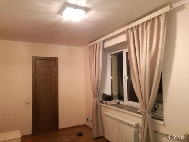 003066 * 2к.кв. Новые дома