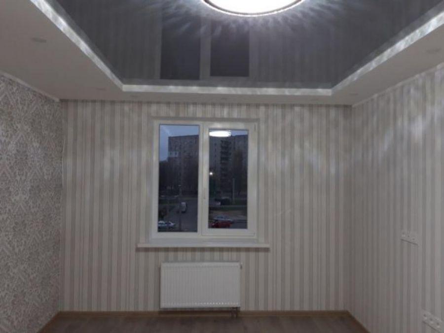 003081 * 1к.кв. Новые дома
