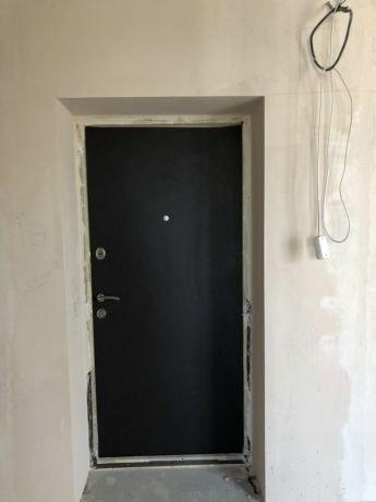003093 (8)