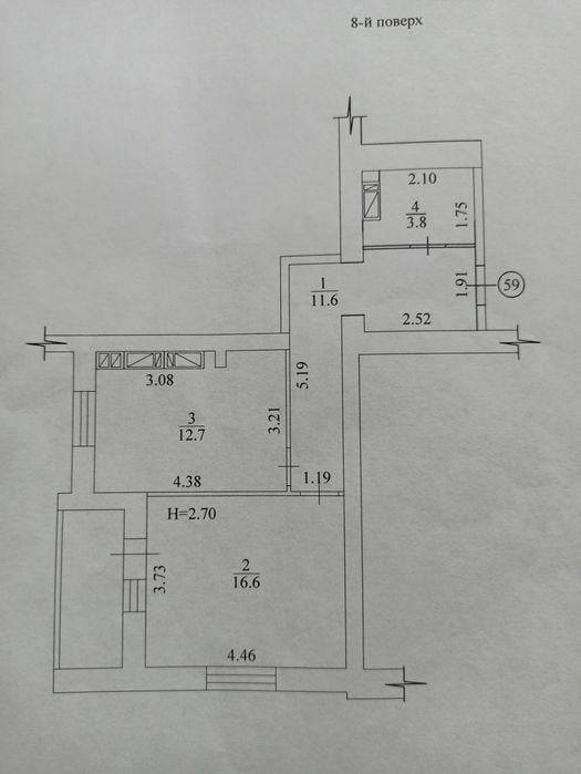 003204 (1)
