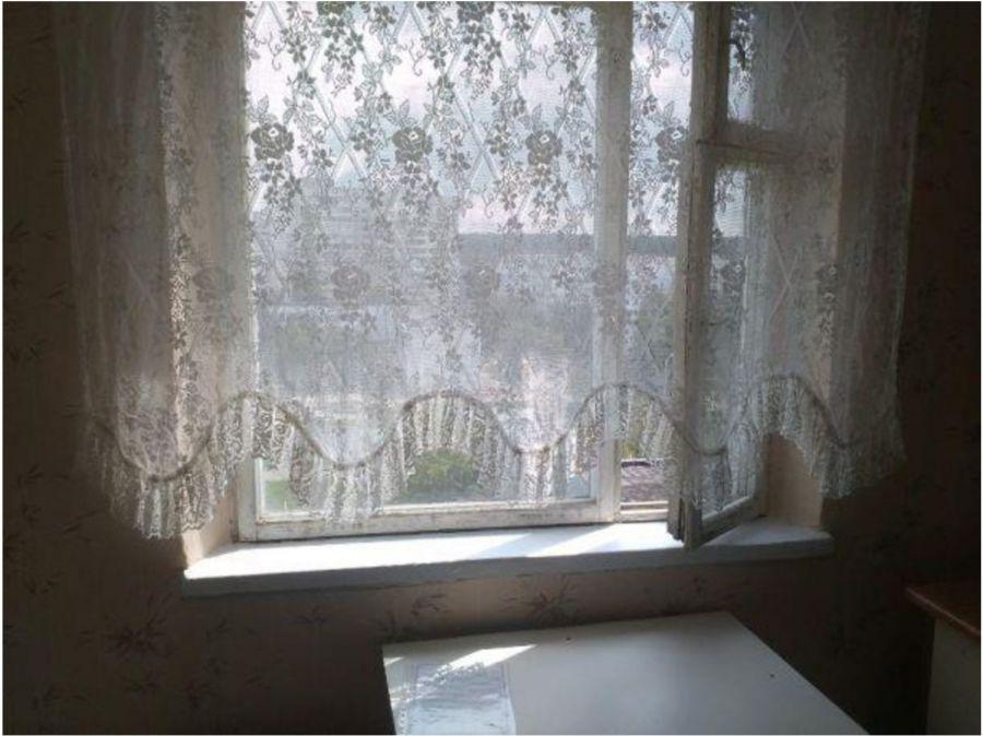 004032 * 1к.кв. на Алексеевке