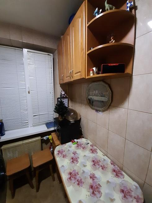 004041 * 1к.кв. на Алексеевке