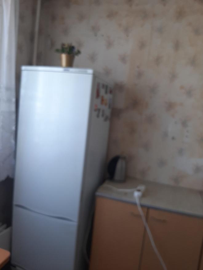 004071 * 3к.кв. на Алексеевке