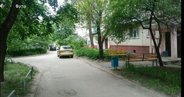 006010 * 2-х комн. квартира на пр. Героев Сталинграда