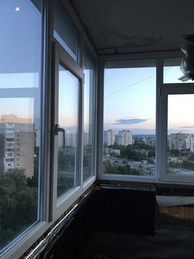 006014 * 2к.кв. Новые дома