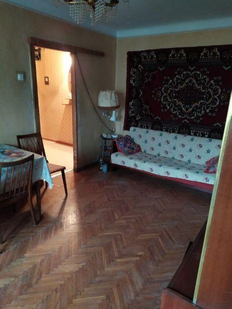 006036 * 3к.кв. на Одесской