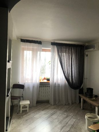 006039 * 3к.кв. Новые дома