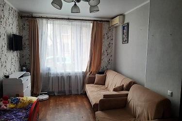 006079 * 1к.кв. на Одесской