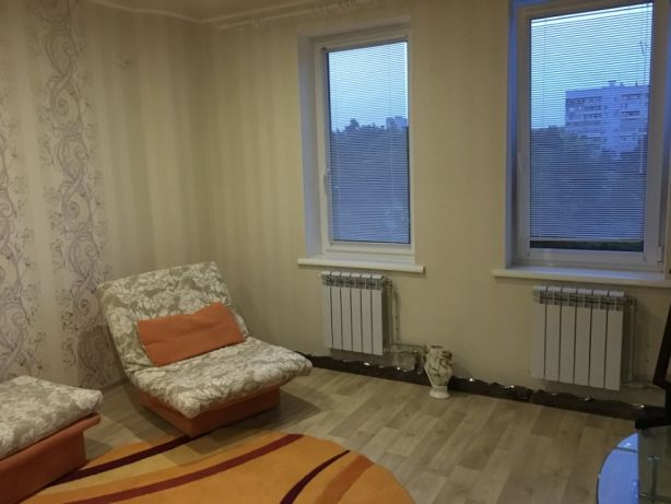 008033 (5)008033 * 1 к.кв на Новых домах!