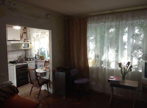 008042 (3)008042 * 2к.кв. Новые дома