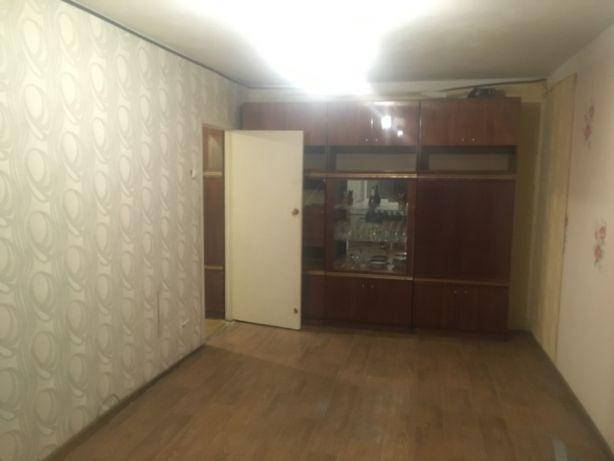 008055 * 1к.кв. на Алексеевке