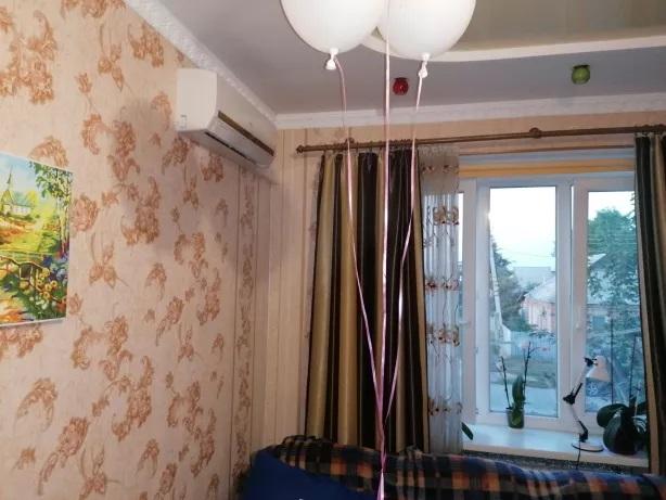 008065 * 1к.кв. на Одесской.(3)
