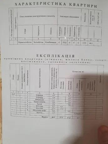008091 * 2к.кв. м/р Солнечный