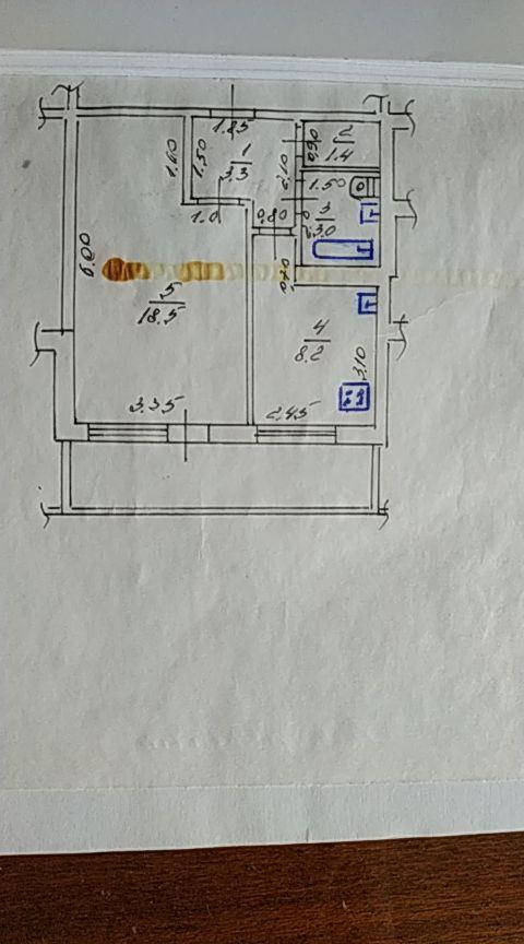 008123 (1)