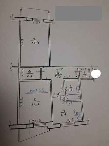 008204 (2)