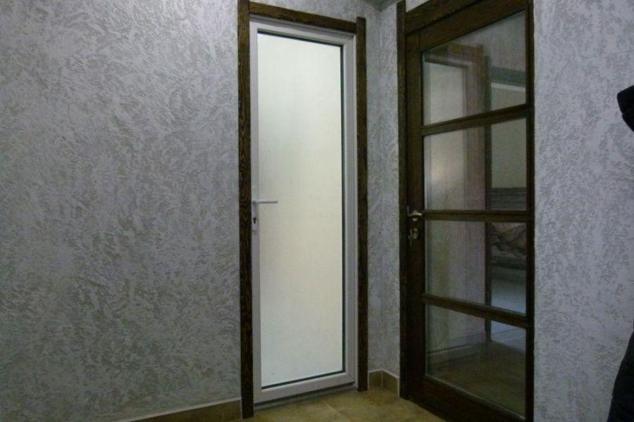 009054 (6)