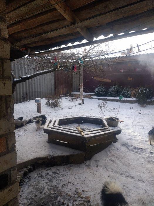 009060 * Часть дома на Немышле