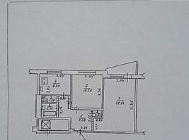 012014 (12)
