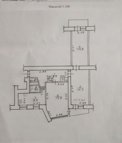 012018 (3)