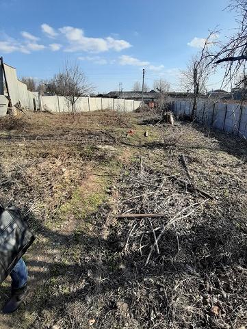 013014 * Дом под реконструкцию Павловка