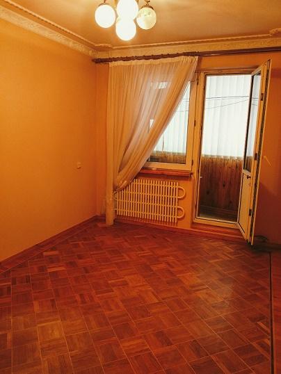 013017 (1)013018 * 3 к.кв. на Алексеевке