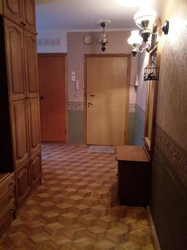 013017 (5)013018 * 3 к.кв. на Алексеевке