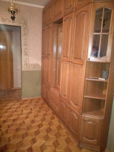 013017 (7)013018 * 3 к.кв. на Алексеевке