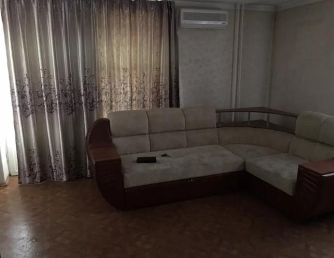 013032 * 2к.кв. в Центре