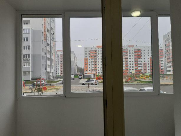 013047 * 1к.кв. на Новых домах
