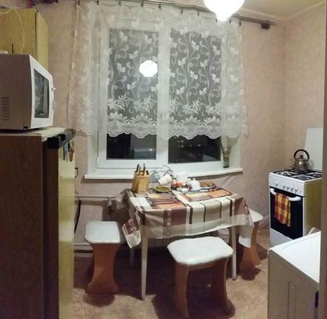 013048 * 1к.кв. на Алексеевке