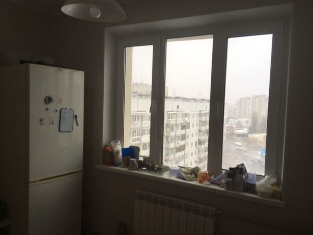 013051 * 2к.кв. на Алексеевке