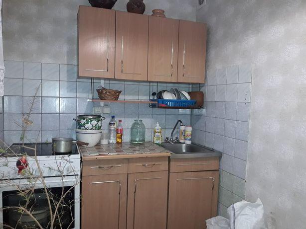 013058 * 1к.кв. на Алексеевке