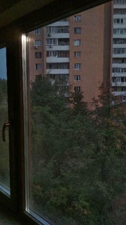 013089 * 2к.кв. Павлово поле