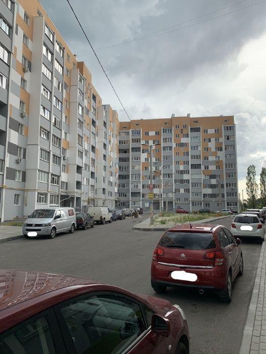 013112 * 2к.кв. ЖК Архитекторов