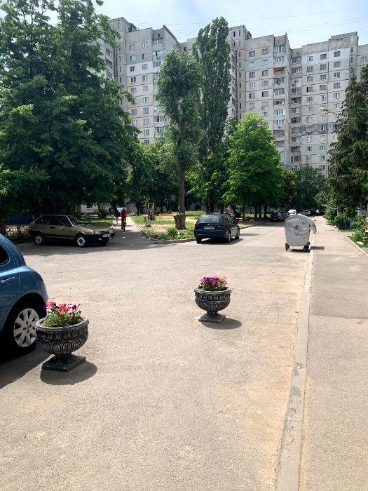 013114 * 3к.кв. на Алексеевке