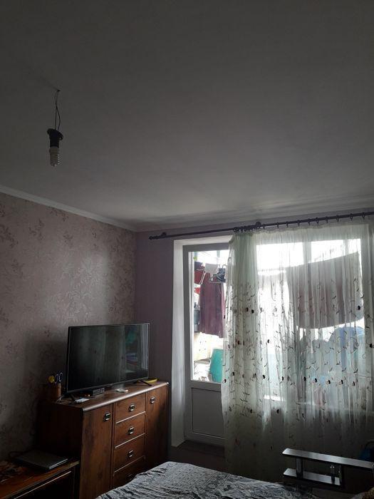 013115 * 1к.кв. на Алексеевке