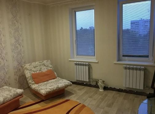 014022 (4)014022 * 1 к.кв. Новые Дома