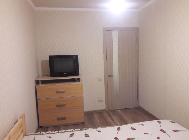 014024 * 2к.кв. Новые дома