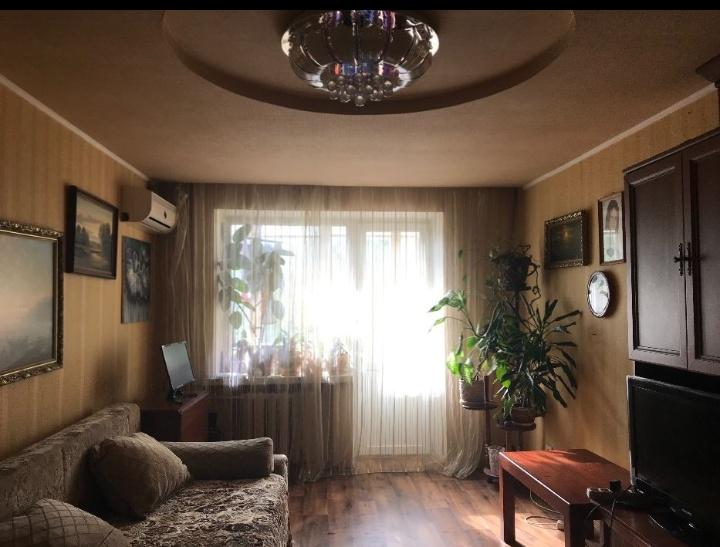 014025 * 2к.кв. Новые дома