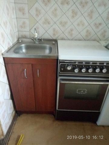 014026 * 3к.кв Новые дома