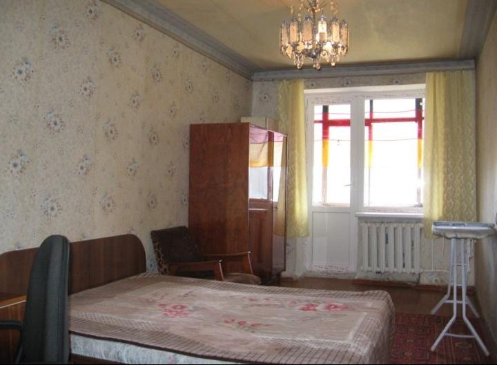 014033 * 3к.кв. Новые дома
