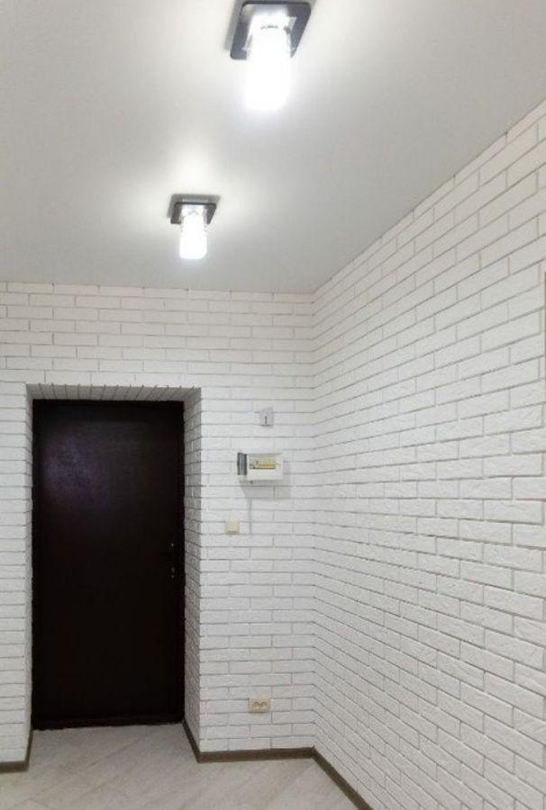 014049 * 1к.кв. в ЖК Мира - 1