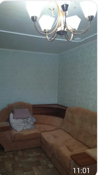 015014 * 2к.кв. Новые дома